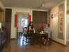 170415-ZhangLijia2