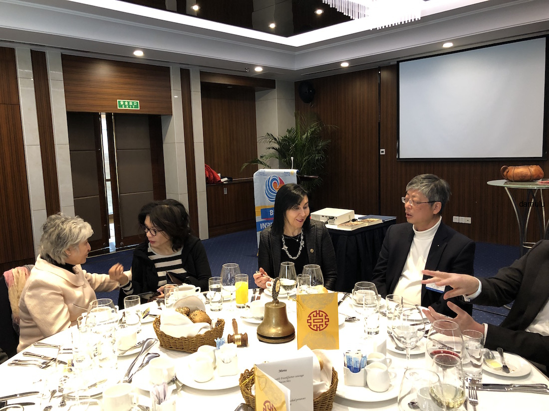 190129-rotarylunch05