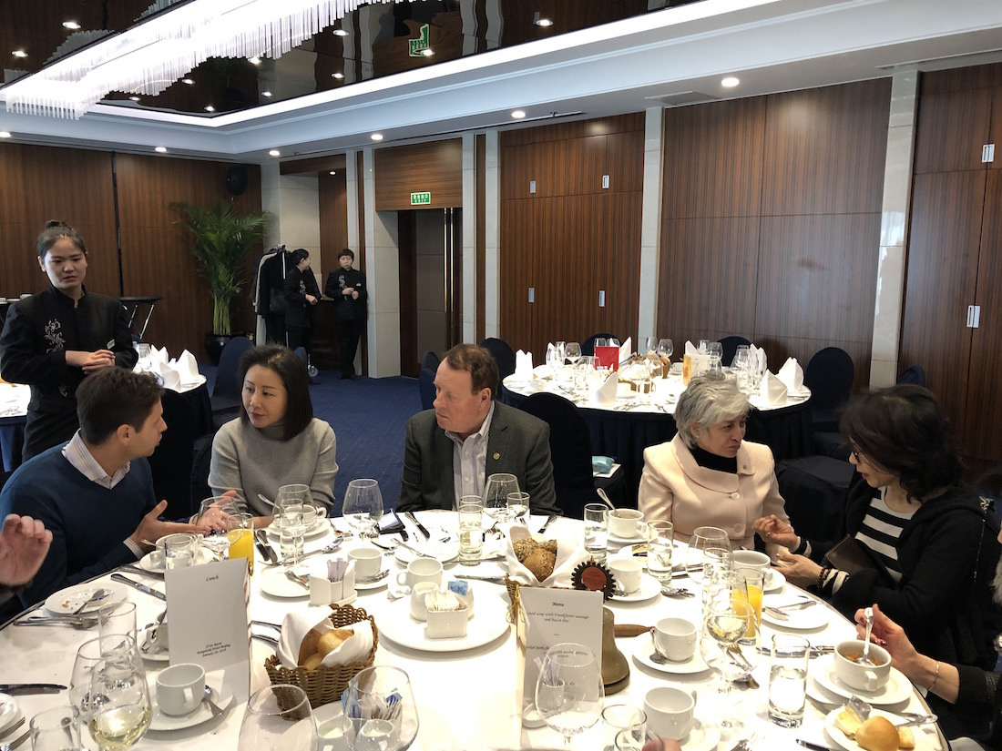 190129-rotarylunch06